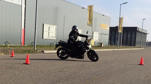 motorrijschool-alkmaar1