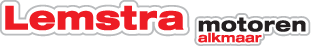 logo-lemstra-motoren