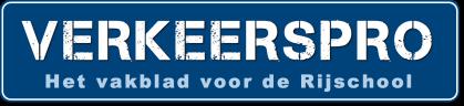 logo verkeerspro